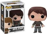GAME OF THRONES POP VINYL ARYA STARK FIGURE