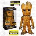 EXCLUSIVE PLANET X GROOT HIKARI FIGURE