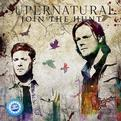 CLUB CQ 1-YEAR MEMBERSHIP: SUPERNATURAL