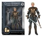 GAME OF THRONES LEGACY COLLECTION: BRIENNE OF TARTH 6