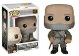 POP! VINYL OUTLANDER DOUGAL MACKENZIE FIGURE