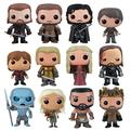 POP! VINYL GAME OF THRONES HOLIDAY GIFT BOX
