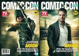 SDCC 2013: EXCLUSIVE