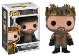 POP! VINYL GAME OF THRONES RENLY BARATHEON