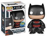 MIDTOWN COMICS POP! VINYL EXCLUSIVE THRILLKILLER BATMAN