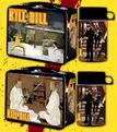 KILL BILL HOLIDAY GIFT BOX
