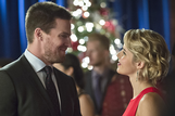 ARROW HOLIDAY MYSTERY GIFT BOX