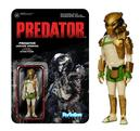 EXCLUSIVE ARCADE PREDATOR REACTION ACTION FIGURE