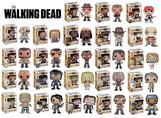 POP! VINYL WALKING DEAD HOLIDAY GIFT BOX