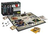 SUPERNATURAL CLUE LIMITED EDITION EXCLUSIVE