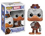 GUARDIANS OF THE GALAXY HOWARD THE DUCK POP! VINYL FIGURE