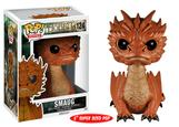 THE HOBBIT POP! VINYL 6