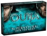 SUPERNATURAL OUIJA BOARD