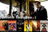 CQ CELEBRATION BOX: QUENTIN TARANTINO